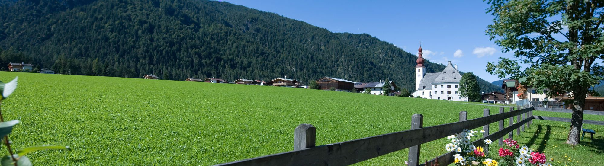ferienpension-pillersee000